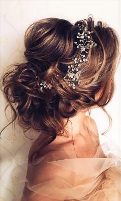 Grace Nicole Wedding Inspiration Blog - Effortless Beauty (65)
